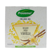 Organic Vanilla Dessert - Provamel - vegan-perfection-retail