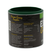 Essential Organic Onion Gravy Powder - Essential Foods - vegan-perfection-retail