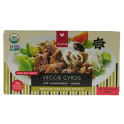 Veggie Gyros - Viana - vegan-perfection-retail