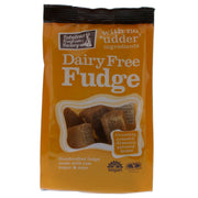 Vanilla Fudge - Fabulous Free From Factory - vegan-perfection-retail