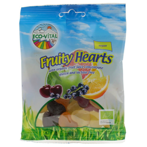 Fruity Hearts - Eco Vital - vegan-perfection-retail