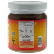 Tom Yum Soup Paste - Chef's Choice Thailand - vegan-perfection-retail