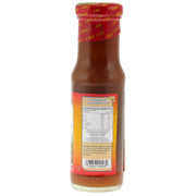 Pad Thai Sauce - Chef's Choice Thailand - vegan-perfection-retail