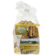 Lemon & Coconut Biscuits - Billy's Farm - vegan-perfection-retail