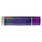 Hemp Lipbalm Blueberry - Yaoh - vegan-perfection-retail