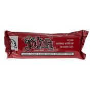 Jokerz Candy Bar - Go Max Go - vegan-perfection-retail