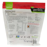 Chick'n Scallopini (GF) - Gardein - vegan-perfection-retail
