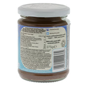 Milk-style Choc Spread - So Free - vegan-perfection-retail