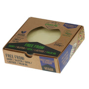 Mozzarella Block REGULAR - Green Vie - vegan-perfection-retail