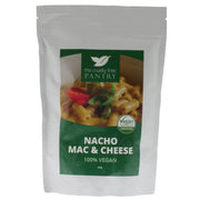 CF Pantry Nacho Mac & Cheese - Cruelty Free Pantry - vegan-perfection-retail