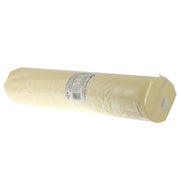 Parmesan Block JUMBO 4kg - Green Vie - vegan-perfection-retail