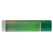 Hemp Lipbalm Spearmint - Yaoh - vegan-perfection-retail