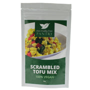 CF Pantry Scrambled Tofu Mix - Cruelty Free Pantry - vegan-perfection-retail