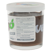 Vego Spread - Vego - vegan-perfection-retail