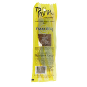 Texas BBQ Primals Jerky - Primal Strips - vegan-perfection-retail