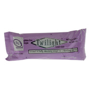 Twilight Candy Bar - Go Max Go - vegan-perfection-retail