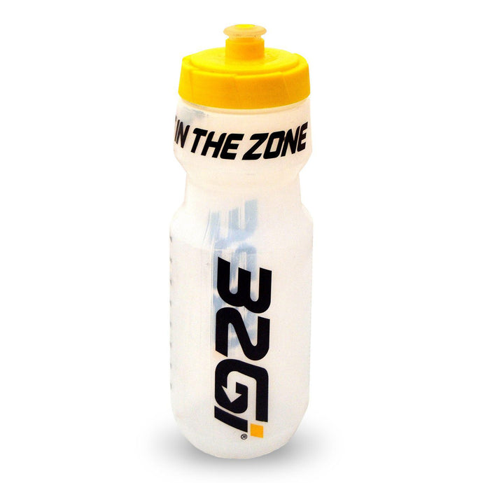 32Gi Waterbottle 750ml