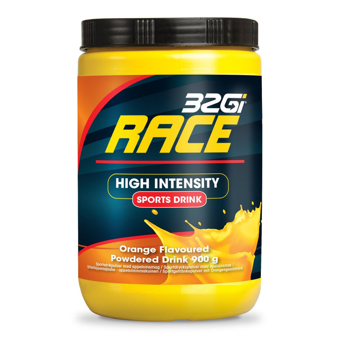 32Gi Race Energy Drink 900G