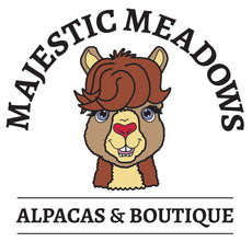 The Alpaca Boutique