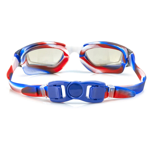 Goggles USA taffy - Bling2O