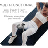 Multi Functional Leg Trainer