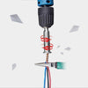 SQUARE CABLE WIRE STRIPPING - Peggynetwork.com