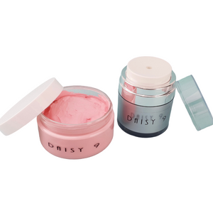 Pink Clay Mask & Night Moisturiser Special