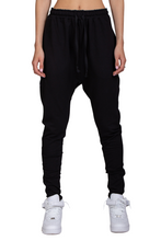 Load image into Gallery viewer, AltFel PANTALONI FW02M WOMAN