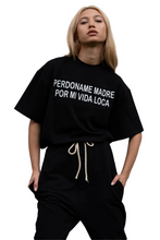 Load image into Gallery viewer, TRICOU PERDONAME