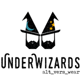 UnderWizards