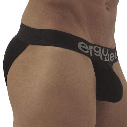 ErgoWear MAX Modal Bikini - in2it