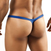 Joe Snyder Bulging Tanga Thong