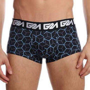 Garçon Model Radiant Trunk - in2it