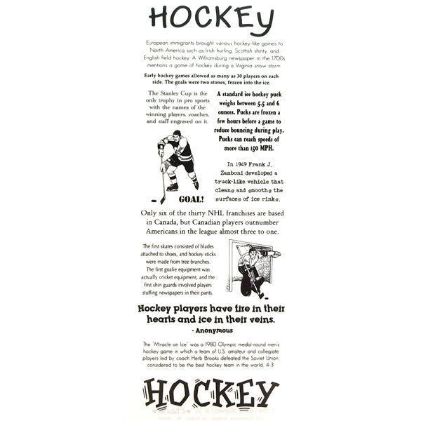 Hockey ITT-Facts09