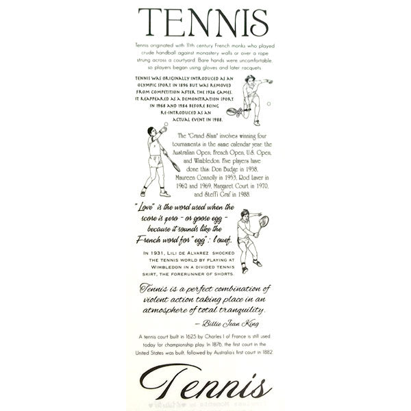 Tennis ITT-Facts10