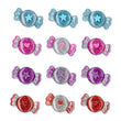 Candy Wrappers Cabochons 50-20899