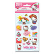 Hello Kitty ST1549