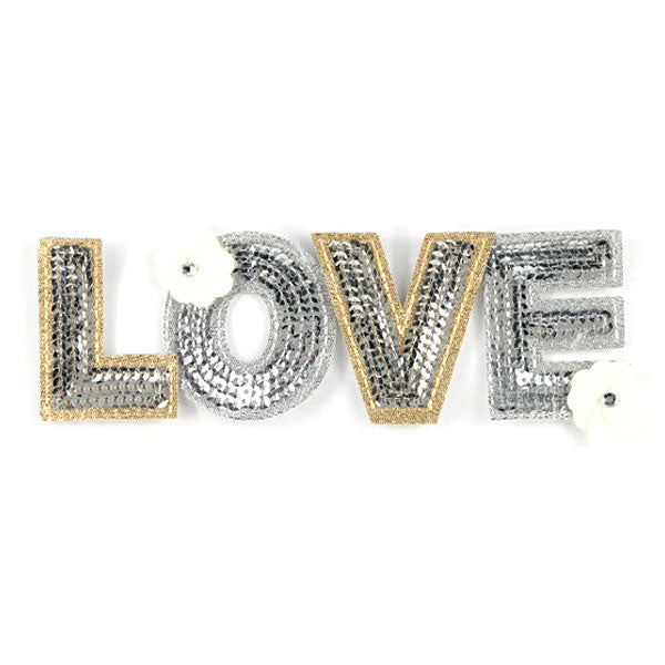 Sequin Love 50-60448