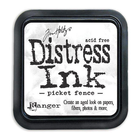 Picket Fence Distress Ink TH-TIM40781