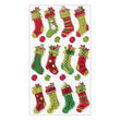 Christmas Stocking Repeats S-52-203271
