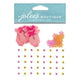 Baby Girl Confetti and Gems 50-50177