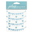 Baby Boy Banner Repeat 50-21655