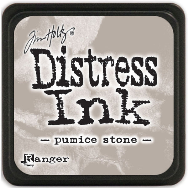 Pumice Stone Distress Ink TH-TIM27140