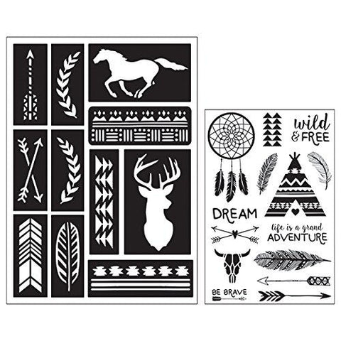 Clear Rubber Stamps Cozys Scrapbooking Cheap Clear Stamps
