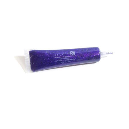 Sparkle Writer Purple VG0408