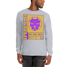 Load image into Gallery viewer, YOU GOOD BRUH? - LONG SLEEVE