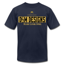 Load image into Gallery viewer, D&M DESIGNS BRAND - navy