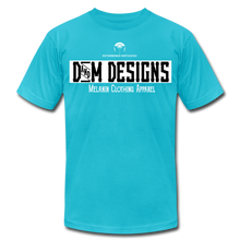 Load image into Gallery viewer, D&M DESIGNS BRAND - turquoise