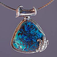 Annie Armistead Hosts Holiday Trunk Show