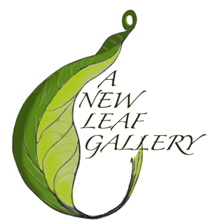 A New Leaf Gallery